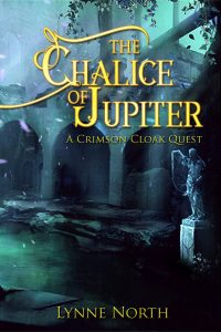 chalice-of-jupiter-first-front