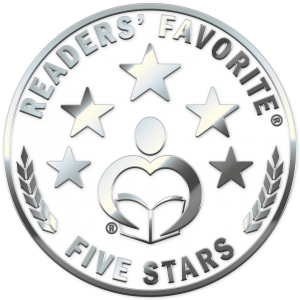 5star-shiny-hr review to print